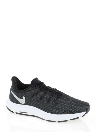 Nike Quest Siyah
